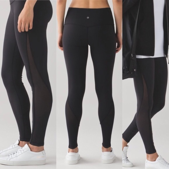 Lululemon Sale Tights 55 Off Newriversidehotel Com